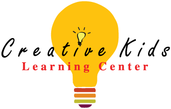 Creative Kids Learning Center